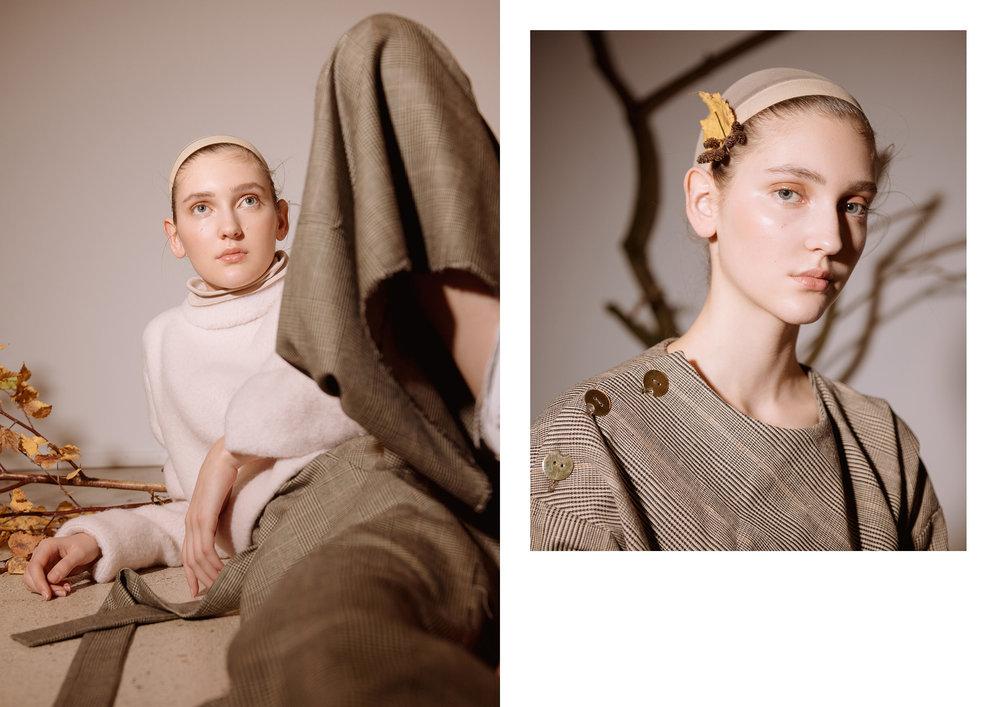 Switzerland Photographer Mimigraphie (Noémi Szabo) on Anniversary Magazine 6.jpg