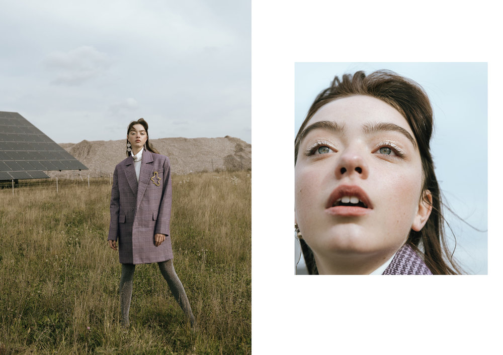 Switzerland Photographer Mimigraphie (Noémi Szabo) on Anniversary Magazine 1.jpg