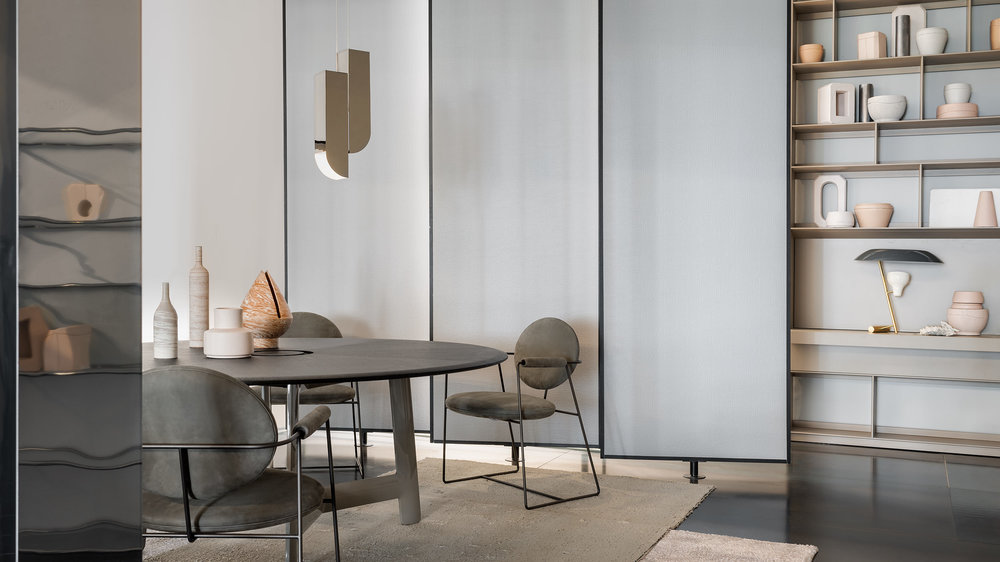 Spotti Milano Unites with Studio Pepe to Inaugurate Heart of Glass ... 9f93d00d6