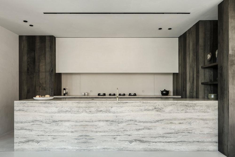 Silo Apartment by Arjaan de Feyter on Anniversary Magazine2.jpg