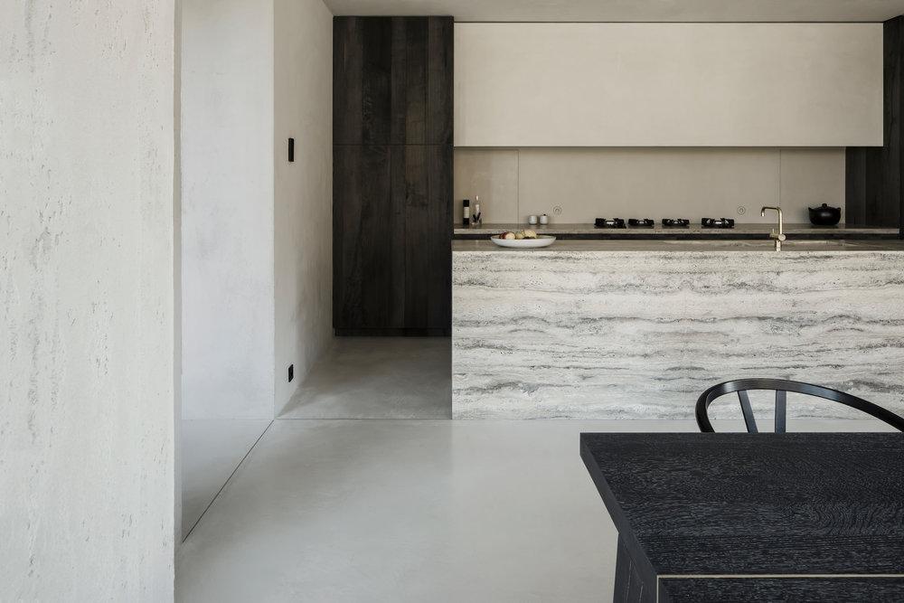 Silo Apartment by Arjaan de Feyter on Anniversary Magazine4.jpg