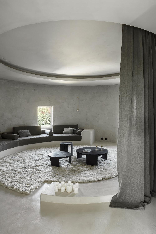 Silo Apartment by Arjaan de Feyter on Anniversary Magazine5.jpg