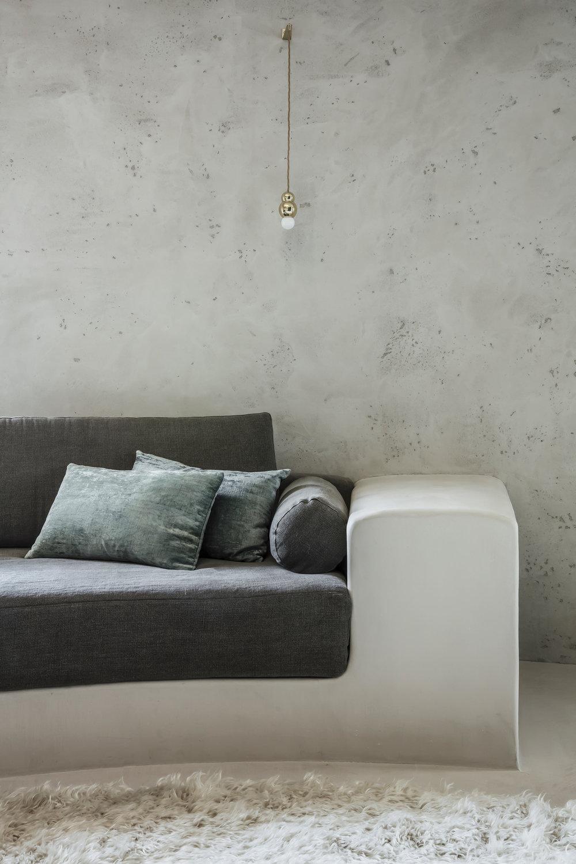 Silo Apartment by Arjaan de Feyter on Anniversary Magazine6.jpg