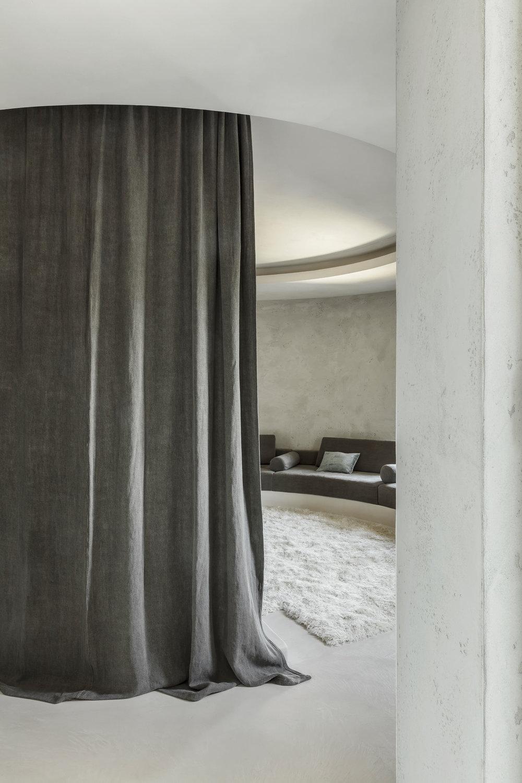 Silo Apartment by Arjaan de Feyter on Anniversary Magazine15.jpg