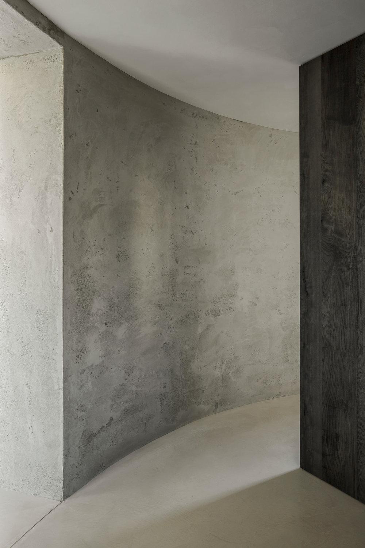 Silo Apartment by Arjaan de Feyter on Anniversary Magazine17.jpg