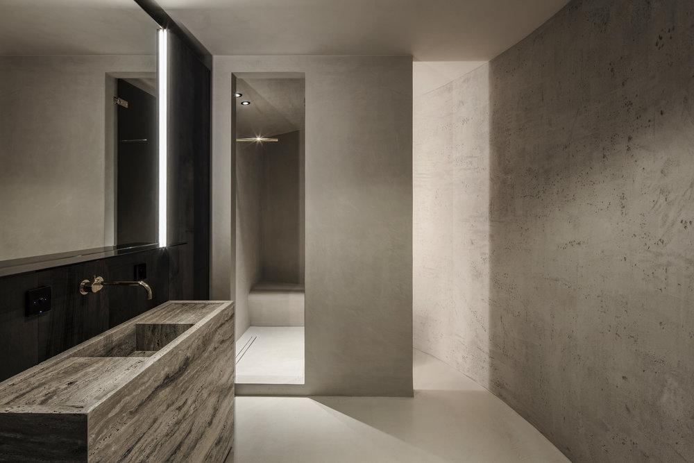 Silo Apartment by Arjaan de Feyter on Anniversary Magazine20.jpg