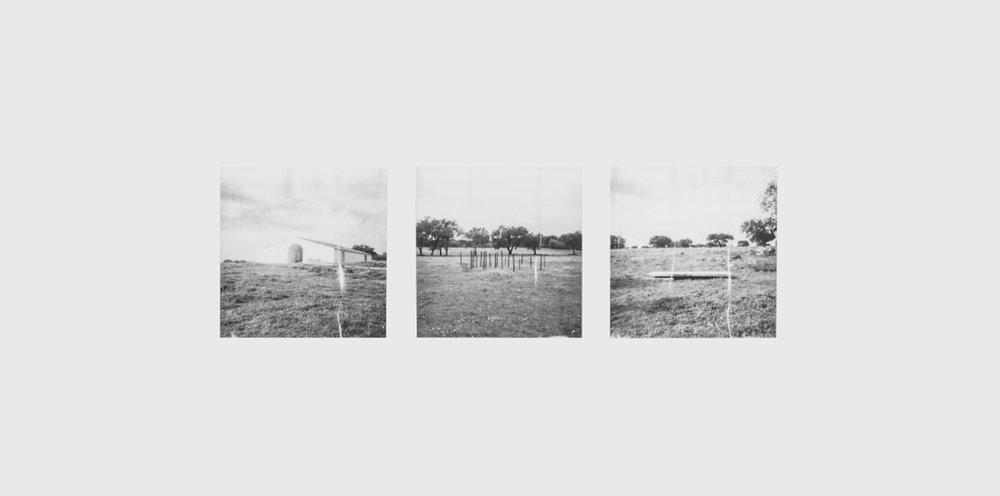 Romy Northover x Silent Living : Language of Aesthetics on Anniversary Magazine