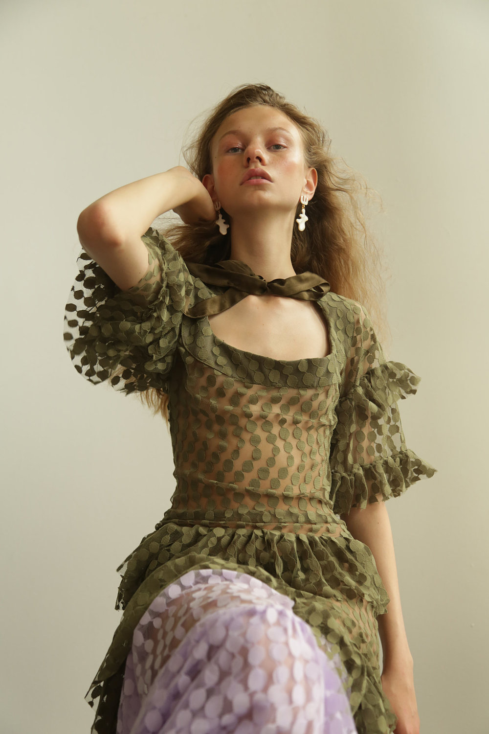 Ensemble by Raissa Biscotti on Anniversary Magazine14.jpg