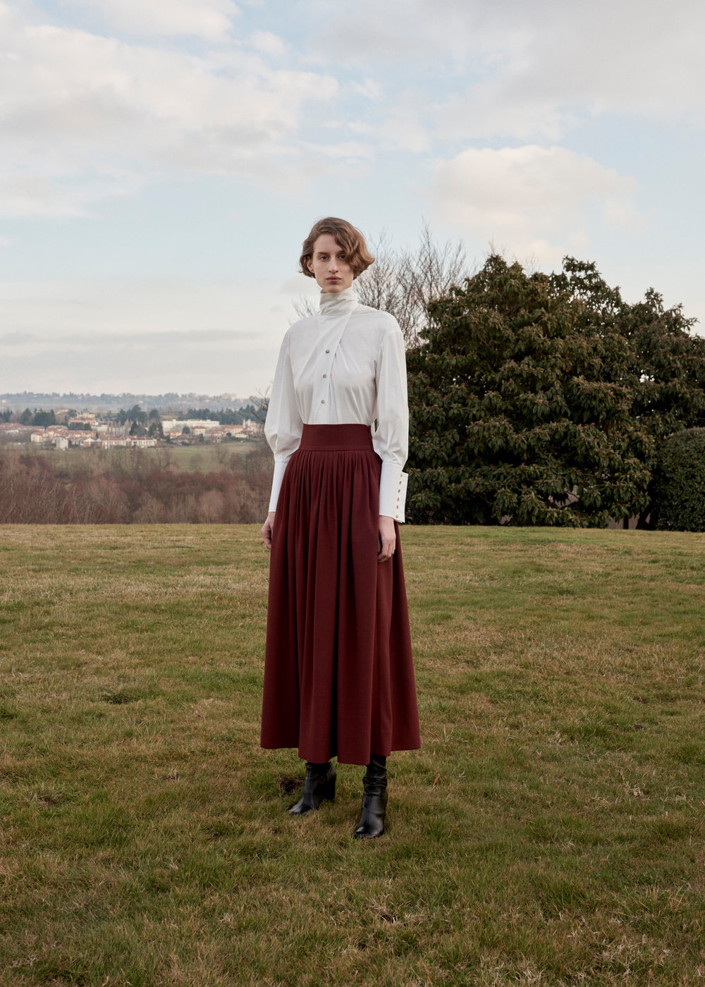 Q+A with Sonia Trehan, Founder of the New Women Label Aiming to Create a New Sense of Community in Fashion on Anniversary Magazine33.jpg