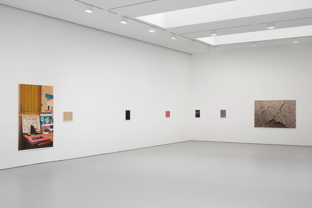 How Likely Is It That Only I Am Right in This Matter? : Wolfgang Tillmans at David Zwirner on Anniversary Magazine3.jpg