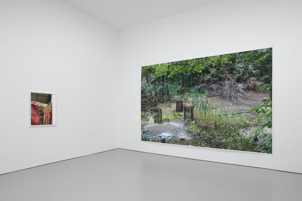 How Likely Is It That Only I Am Right in This Matter? : Wolfgang Tillmans at David Zwirner on Anniversary Magazine6.jpg