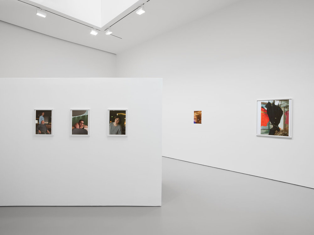 How Likely Is It That Only I Am Right in This Matter? : Wolfgang Tillmans at David Zwirner on Anniversary Magazine7.jpg