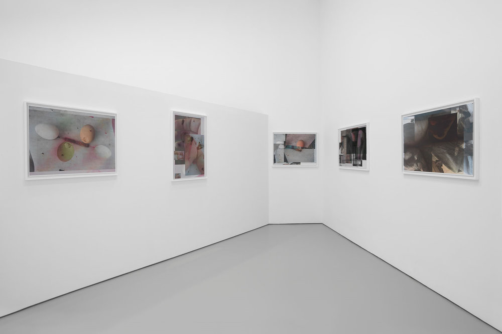 How Likely Is It That Only I Am Right in This Matter? : Wolfgang Tillmans at David Zwirner on Anniversary Magazine8.jpg