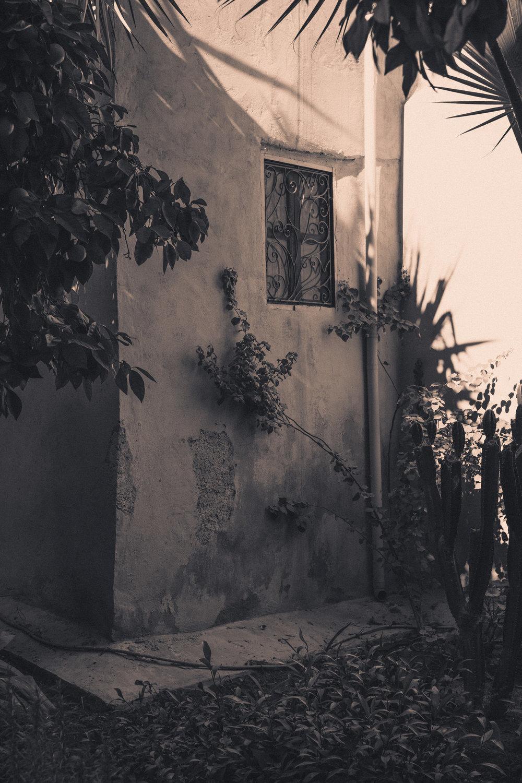 Marrakech Through the Eyes of Marlot on Anniversary Magazine