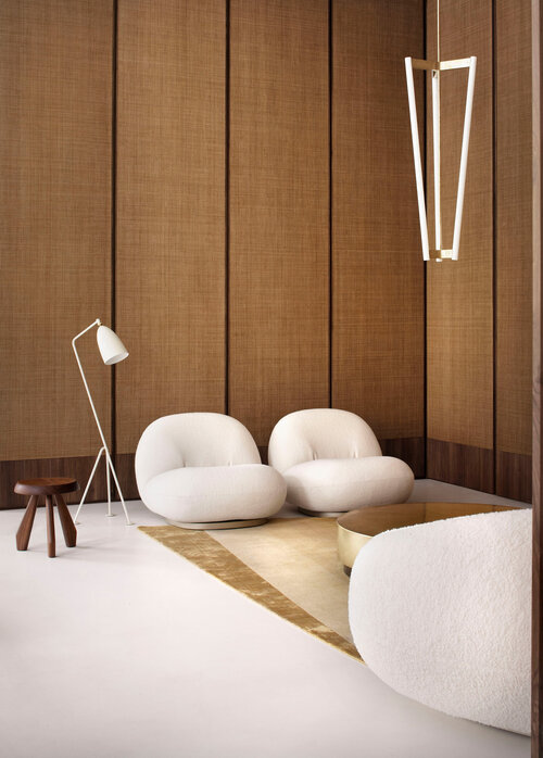 Image result for The wood is also in high, painted or natural tone, if you want to have a relationship with the richness of the boiseries, niches and niches that