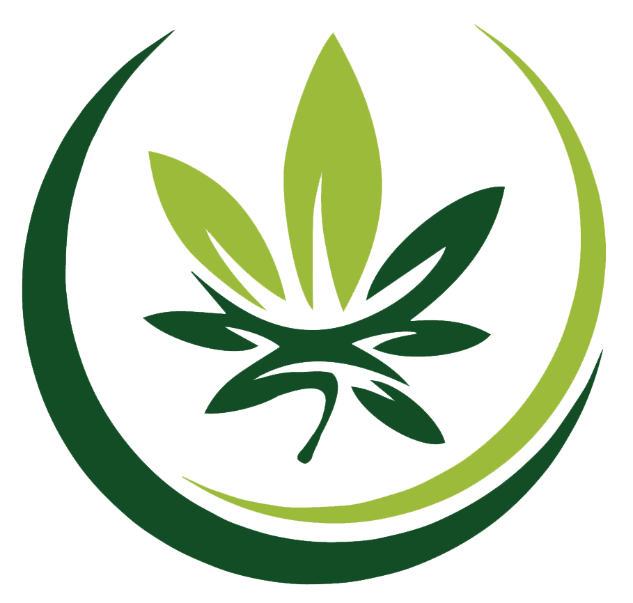 Cannabis Certification The Green Remedy