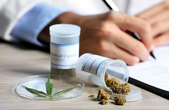 Medical-Marijuana-doctor.jpg