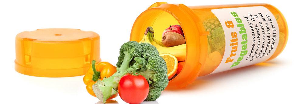 1A-Food_is_Medicine-1338x460.jpg