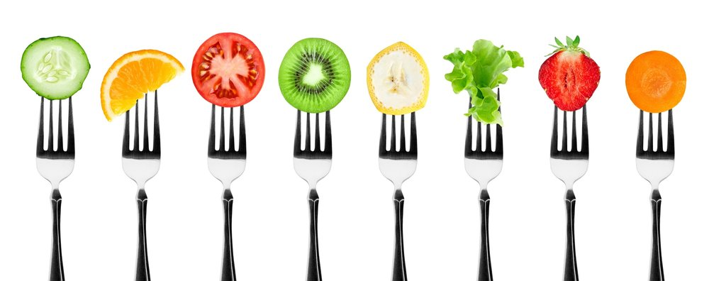 food-on-forks-fotolia.jpg