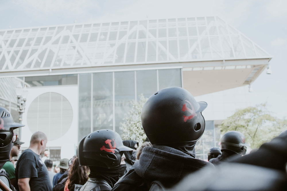Protest-2.jpg