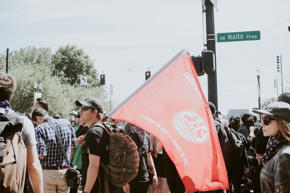 Protest-4.jpg