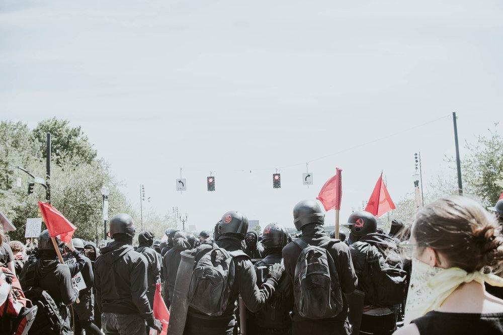Protest-16.jpg