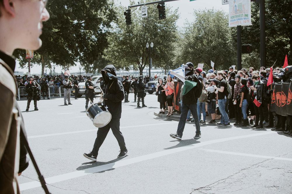 Protest-20.jpg