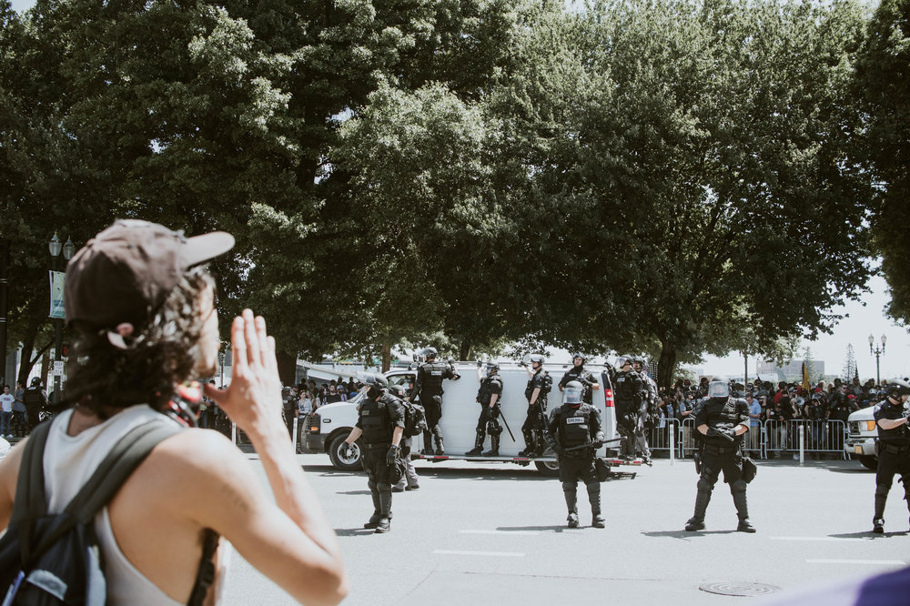 Protest-19.jpg