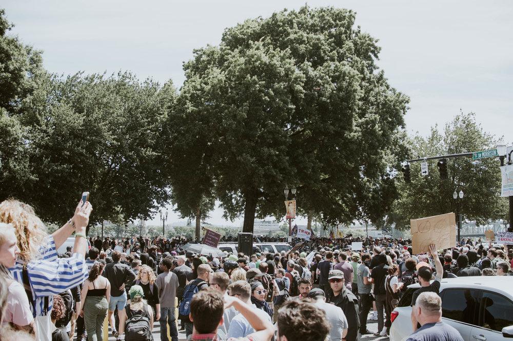 Protest-26.jpg