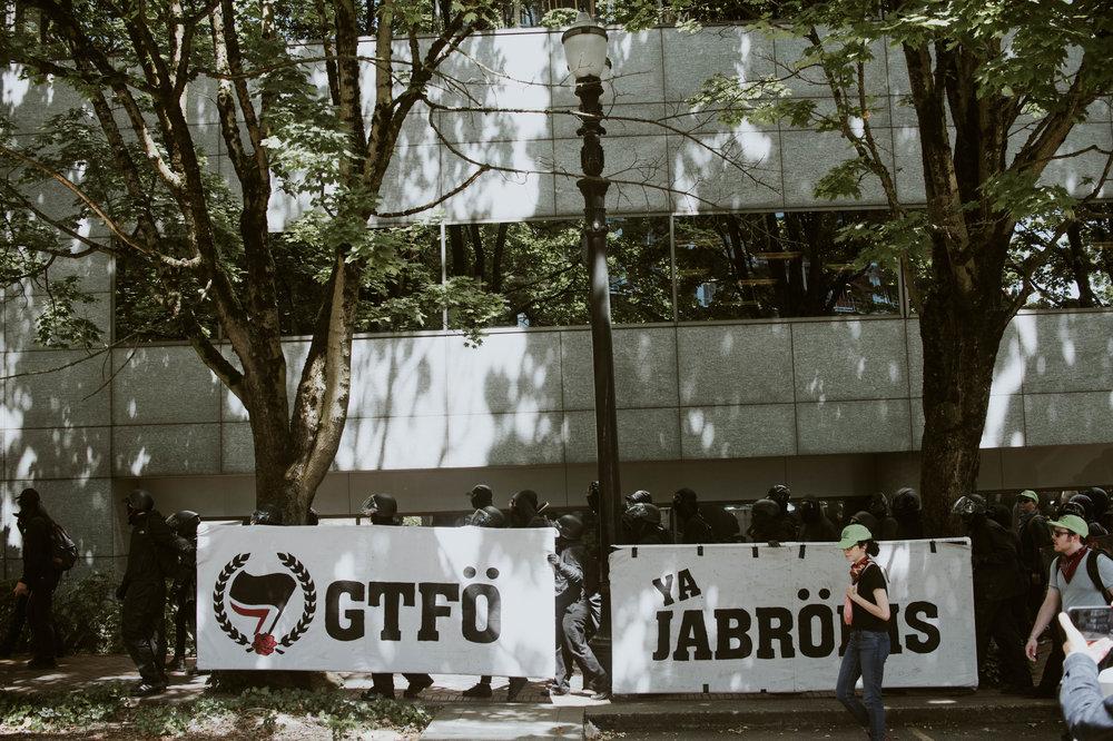Protest-28.jpg