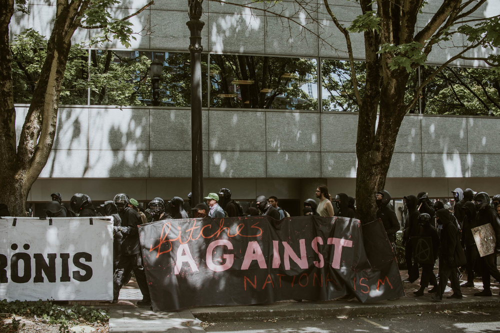 Protest-29.jpg