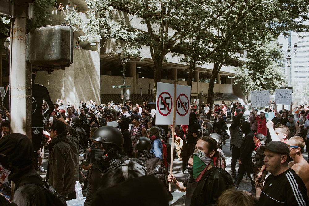Protest-31.jpg