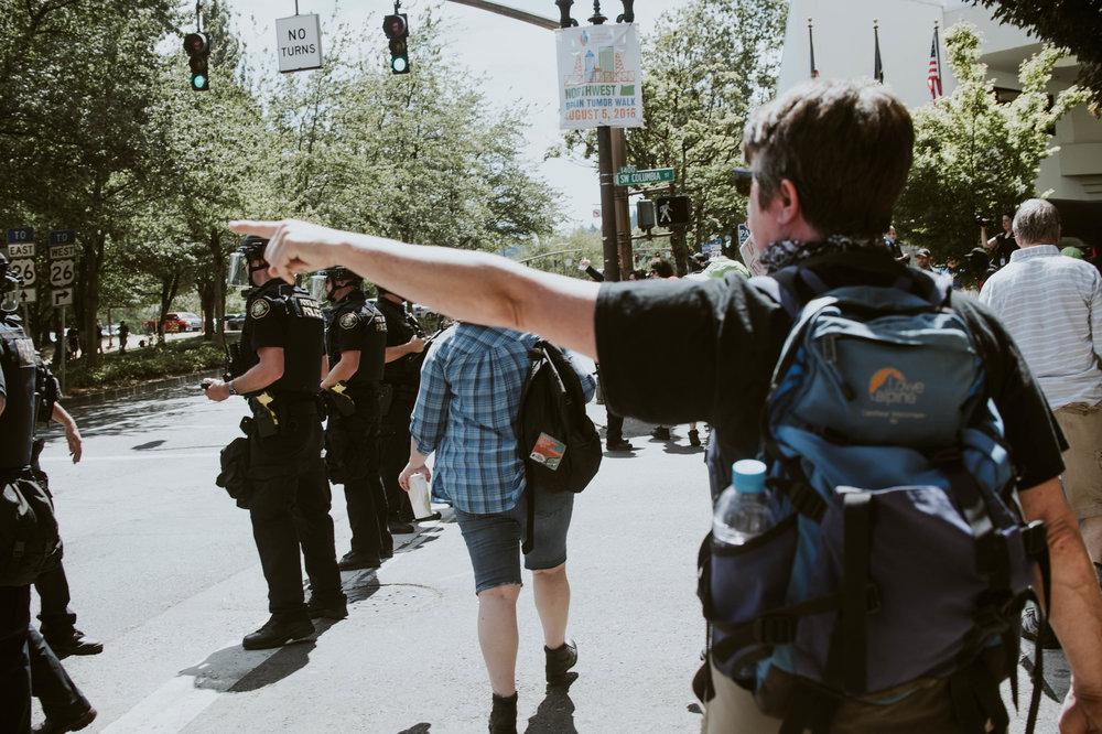 Protest-32.jpg