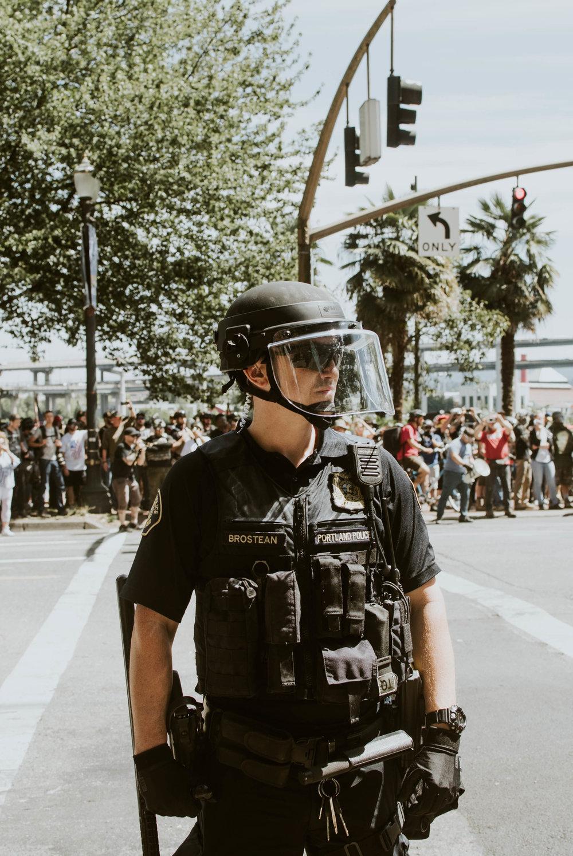 Protest-33.jpg