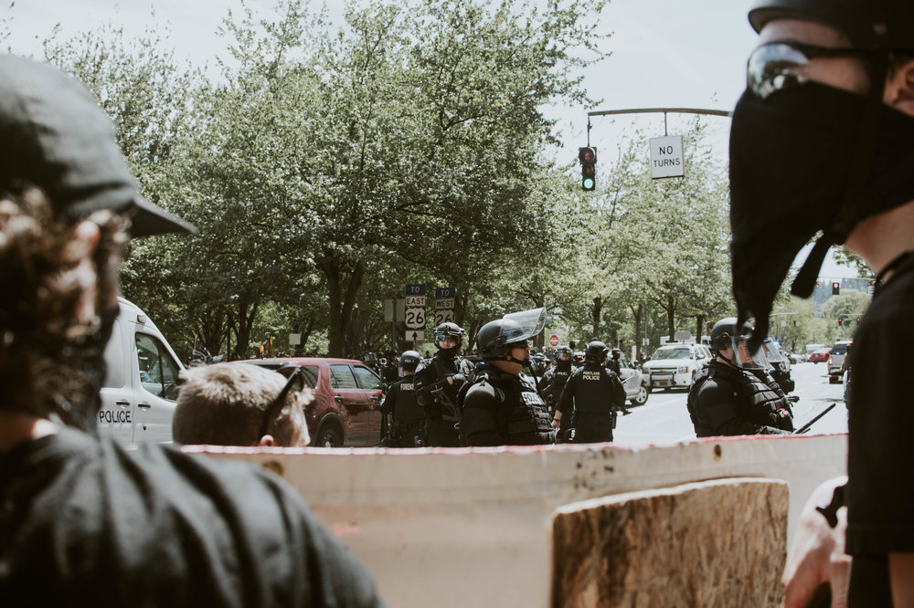 Protest-35.jpg