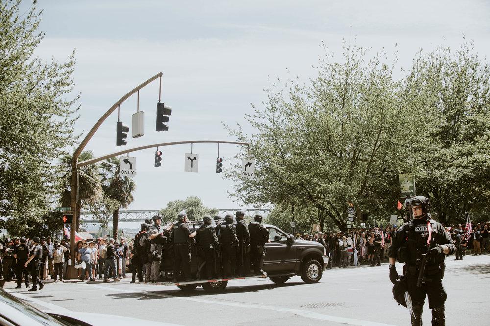 Protest-34.jpg