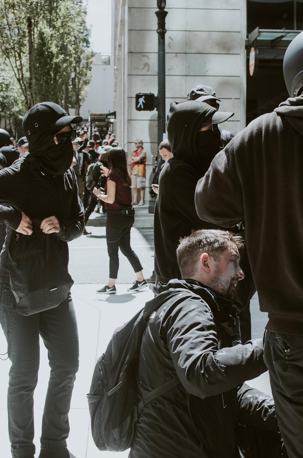 Protest-36.jpg