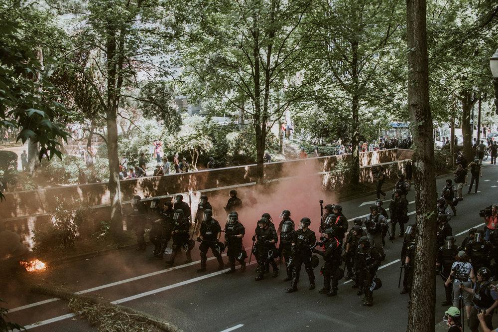 Protest-40.jpg