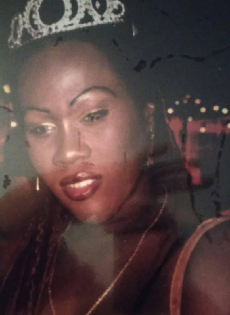 Rita Hester: The Beginning of the Transgender Day of Remembrance ...