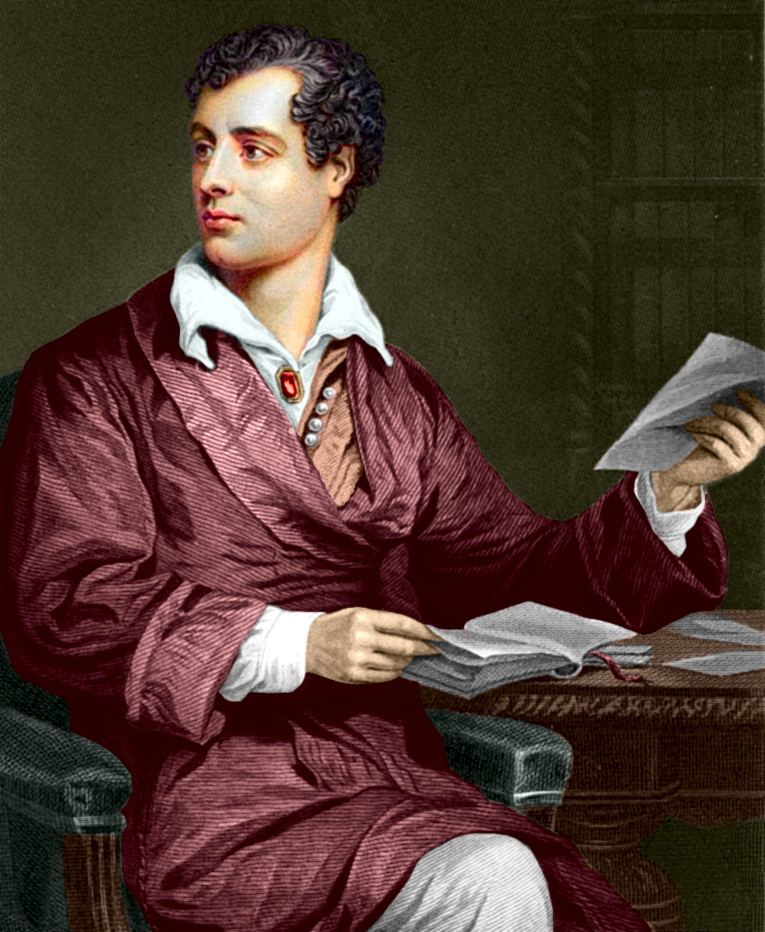 Lord_Byron.png