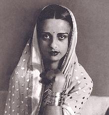 Amrita Sher-Gil.jpg