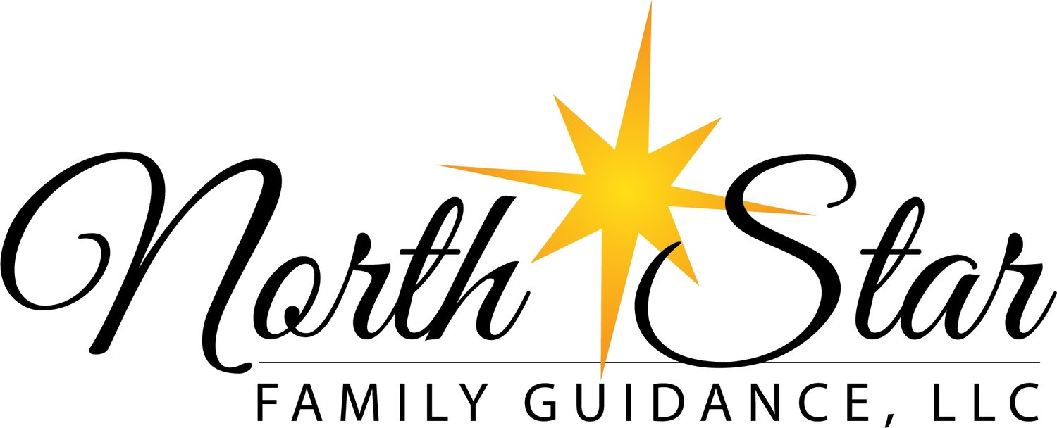 mental health counseling and behavioral consulting north star north star family guidance llc