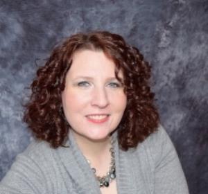 Jennifer Blankenship (2).JPG