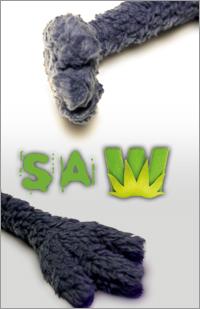 poster_sawm.jpg