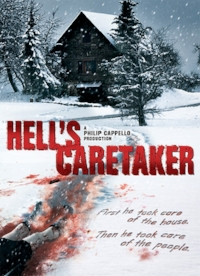 hells-caretaker.jpg