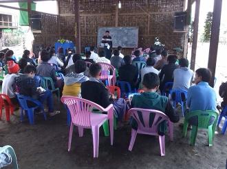 bible training with kyipawu2.jpg