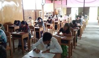 bible training with kyipawu.jpg
