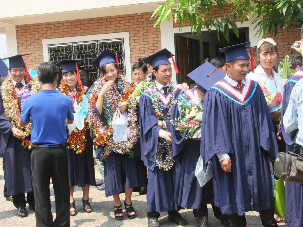 LBI graduation (7).JPG