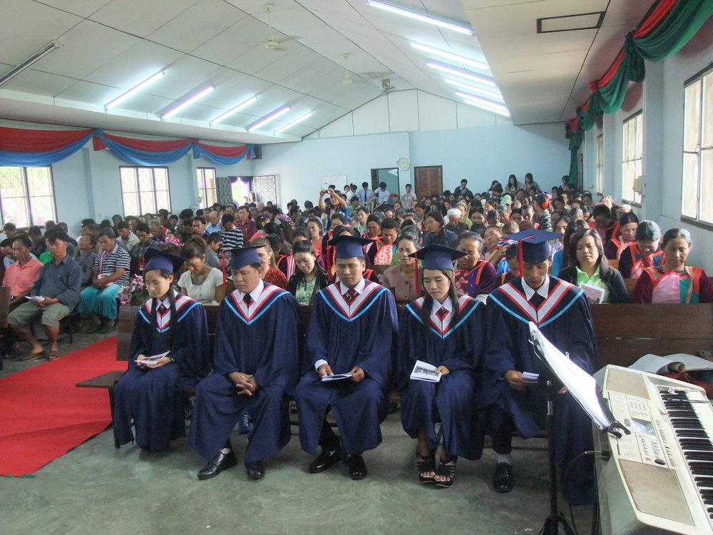 LBI graduation (2).JPG