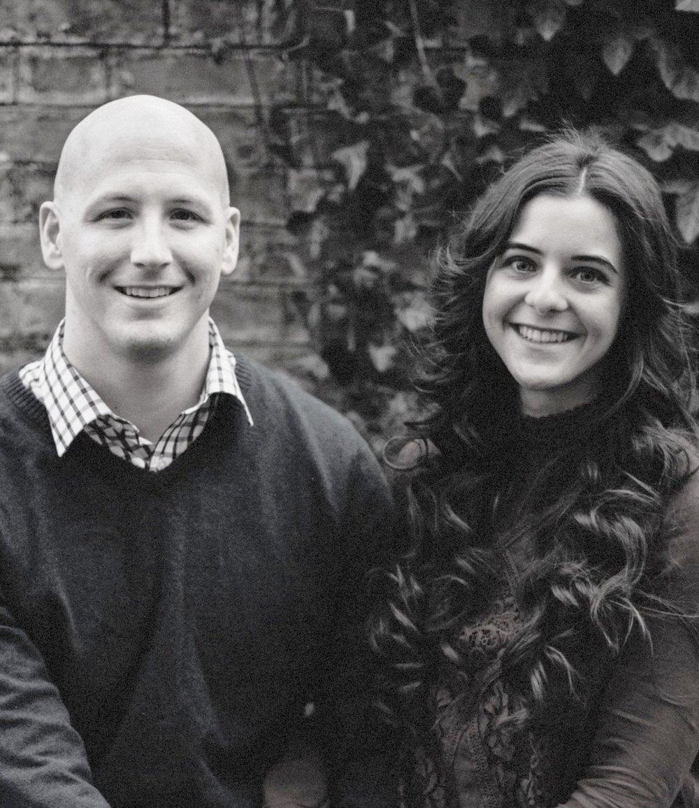 Engagement Photos-0005 (2).jpg